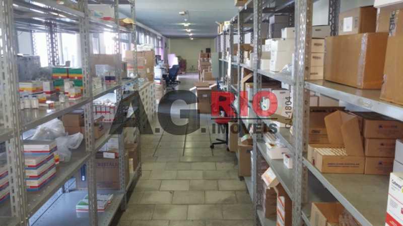 20160616_144848 - Outros à venda Rio de Janeiro,RJ Taquara - R$ 2.900.000 - AGV90150 - 20