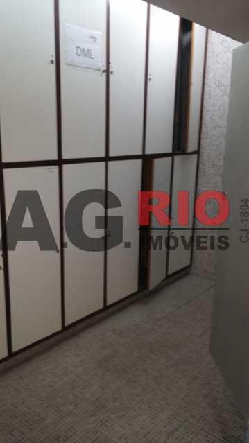 20160616_145015 - Outros à venda Rio de Janeiro,RJ Taquara - R$ 2.900.000 - AGV90150 - 22