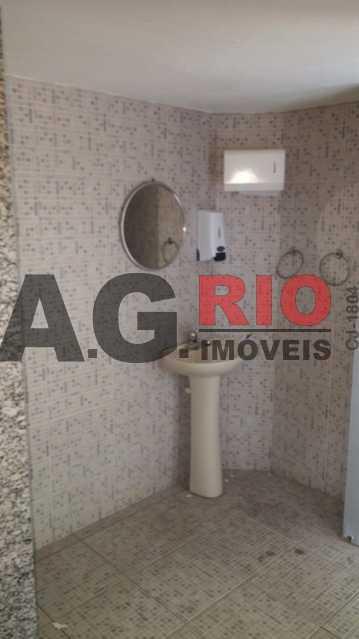 20160616_145024 - Outros à venda Rio de Janeiro,RJ Taquara - R$ 2.900.000 - AGV90150 - 23