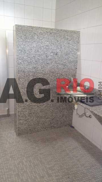 20160616_145039 - Outros à venda Rio de Janeiro,RJ Taquara - R$ 2.900.000 - AGV90150 - 24