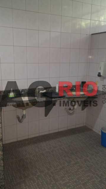 20160616_145053 - Outros à venda Rio de Janeiro,RJ Taquara - R$ 2.900.000 - AGV90150 - 25