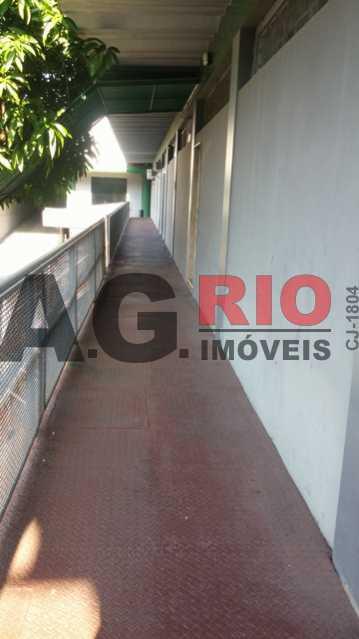 20160616_145114 - Outros à venda Rio de Janeiro,RJ Taquara - R$ 2.900.000 - AGV90150 - 26