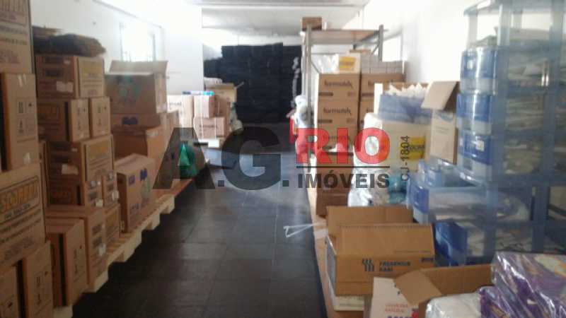 20160616_145238 - Outros à venda Rio de Janeiro,RJ Taquara - R$ 2.900.000 - AGV90150 - 29
