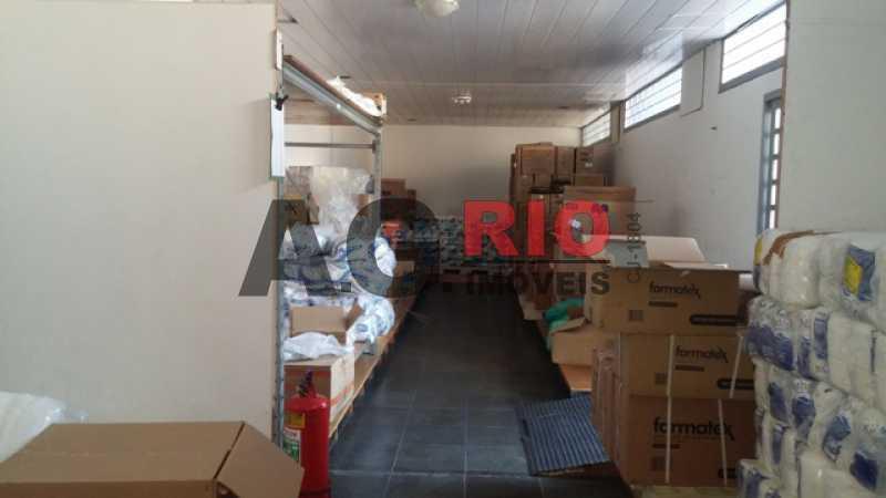 20160616_145302 - Outros à venda Rio de Janeiro,RJ Taquara - R$ 2.900.000 - AGV90150 - 30