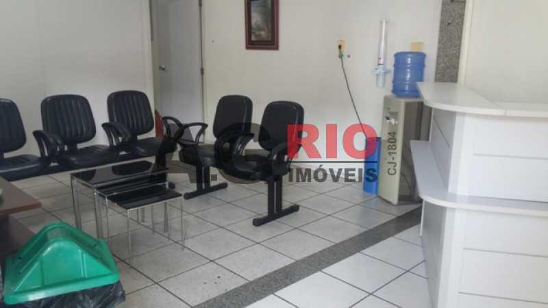 20160616_145354 - Outros à venda Rio de Janeiro,RJ Taquara - R$ 2.900.000 - AGV90150 - 5