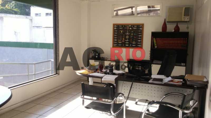 20160616_145419 - Outros à venda Rio de Janeiro,RJ Taquara - R$ 2.900.000 - AGV90150 - 31