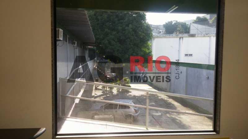20160616_145431 - Outros à venda Rio de Janeiro,RJ Taquara - R$ 2.900.000 - AGV90150 - 1