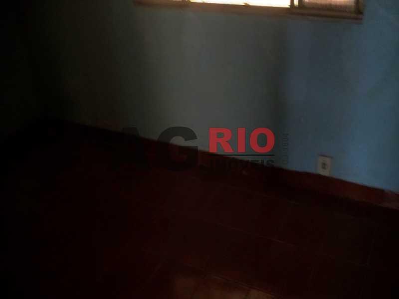 100_8485 - Casa 2 quartos à venda Rio de Janeiro,RJ - R$ 140.000 - AGV73288 - 12