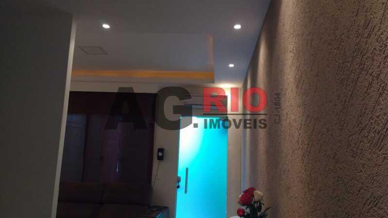 IMG-20160711-WA0022 - Casa À Venda - Rio de Janeiro - RJ - Taquara - AGT73030 - 7