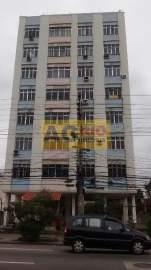 FOTO2 - Apartamento 3 quartos à venda Rio de Janeiro,RJ - R$ 210.000 - AGV30930 - 1