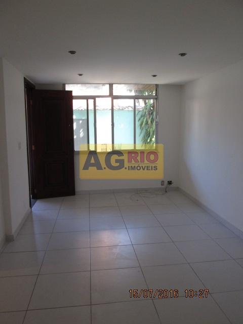 FOTO10 - Casa em Condomínio 3 quartos para alugar Rio de Janeiro,RJ - R$ 2.200 - TQ2114 - 11