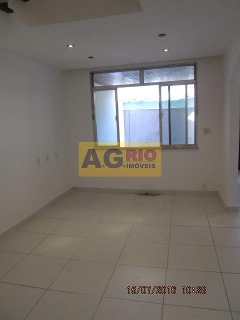FOTO20 - Casa em Condomínio 3 quartos para alugar Rio de Janeiro,RJ - R$ 2.200 - TQ2114 - 21