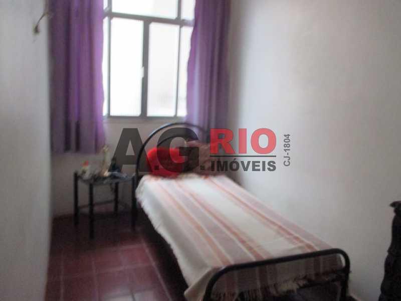 IMG_3110 - Casa 3 quartos à venda Rio de Janeiro,RJ - R$ 450.000 - AGT73047 - 6
