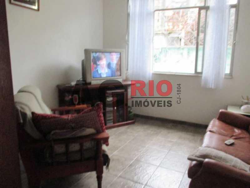 IMG_3102 - Casa 3 quartos à venda Rio de Janeiro,RJ - R$ 450.000 - AGT73047 - 1