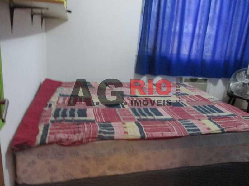 IMG_3109 - Casa 3 quartos à venda Rio de Janeiro,RJ - R$ 450.000 - AGT73047 - 14