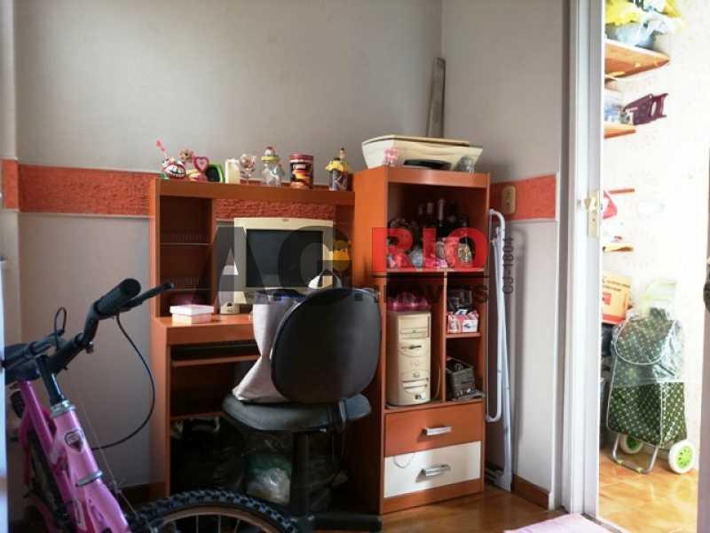 DSC_0407 - Apartamento Rio de Janeiro,Turiaçu,RJ À Venda,2 Quartos,64m² - AGV22612 - 8