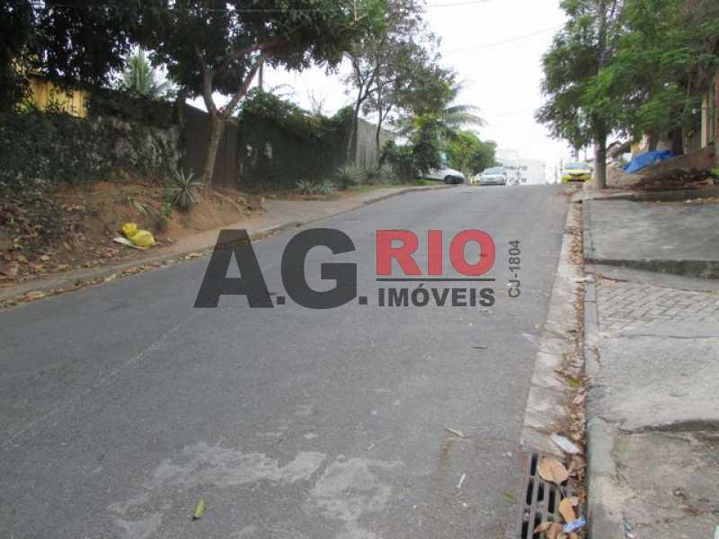 IMG_3084 - Terreno 1650m² à venda Rio de Janeiro,RJ - R$ 2.200.000 - AGT80683 - 5
