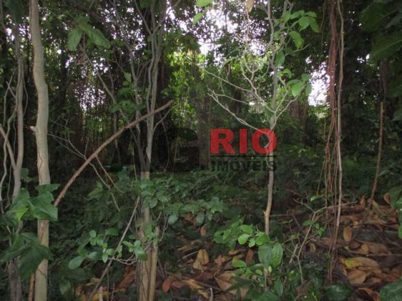 IMG_3085 - Terreno 1650m² à venda Rio de Janeiro,RJ - R$ 2.200.000 - AGT80683 - 6