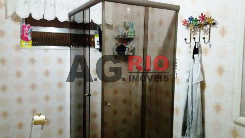 IMG-20160803-WA0024 - Apartamento 2 quartos à venda Rio de Janeiro,RJ - R$ 330.000 - AGV22620 - 7