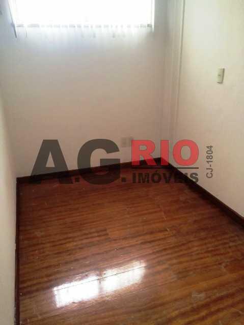 7cd22009f0cf8302b0900e26fd25fa - Apartamento À Venda - Rio de Janeiro - RJ - Campinho - AGV22621 - 27