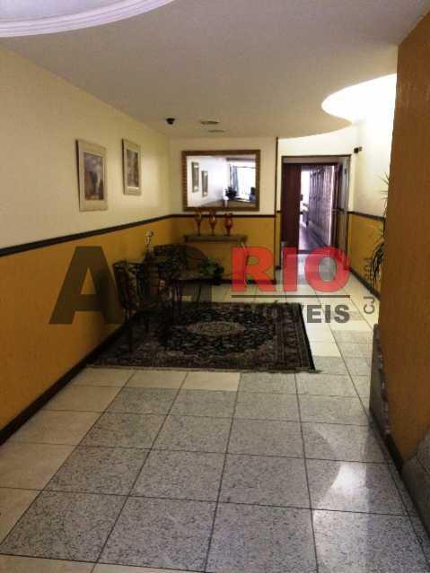 019d11261c6cdf643965ea5f02528e - Apartamento À Venda - Rio de Janeiro - RJ - Campinho - AGV22621 - 30