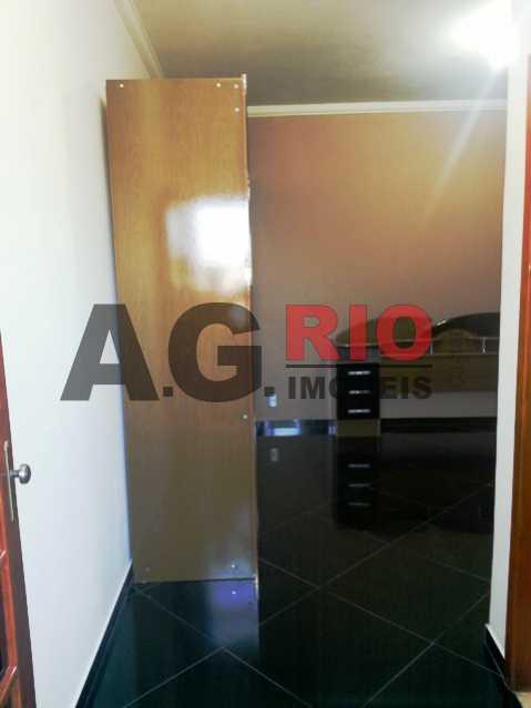 20160731_133828 - Casa 3 quartos à venda Rio de Janeiro,RJ - R$ 480.000 - AGV73312 - 13
