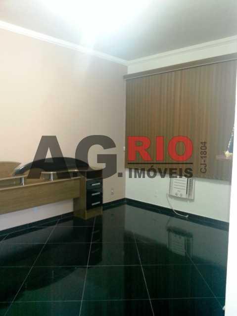 20160731_133849 - Casa 3 quartos à venda Rio de Janeiro,RJ - R$ 480.000 - AGV73312 - 14