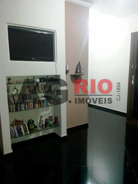 20160731_133928 - Casa 3 quartos à venda Rio de Janeiro,RJ - R$ 480.000 - AGV73312 - 16
