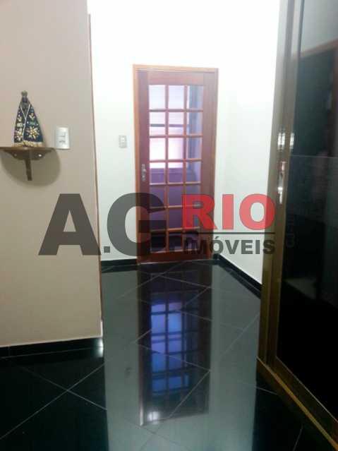 20160731_133944 - Casa 3 quartos à venda Rio de Janeiro,RJ - R$ 480.000 - AGV73312 - 17