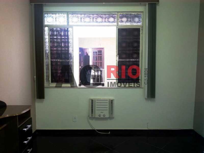 20160731_134042 - Casa 3 quartos à venda Rio de Janeiro,RJ - R$ 480.000 - AGV73312 - 19