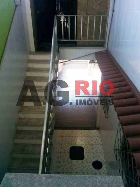 20160731_134057 - Casa 3 quartos à venda Rio de Janeiro,RJ - R$ 480.000 - AGV73312 - 20