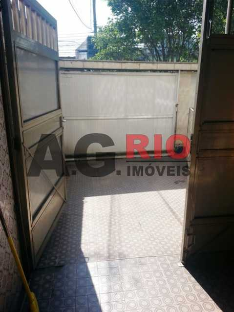 20160731_132655 - Casa 3 quartos à venda Rio de Janeiro,RJ - R$ 480.000 - AGV73312 - 21
