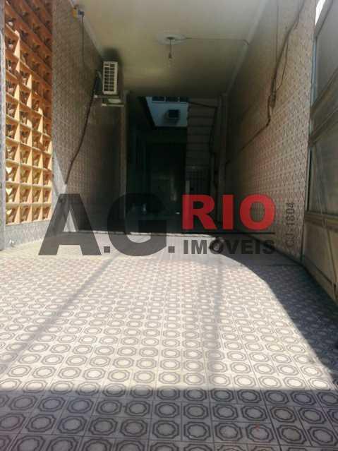20160731_132801 - Casa 3 quartos à venda Rio de Janeiro,RJ - R$ 480.000 - AGV73312 - 22