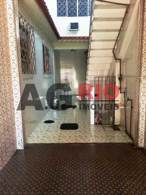 20160731_132823 - Casa 3 quartos à venda Rio de Janeiro,RJ - R$ 480.000 - AGV73312 - 23