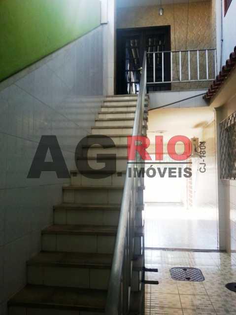 20160731_132851 - Casa 3 quartos à venda Rio de Janeiro,RJ - R$ 480.000 - AGV73312 - 24