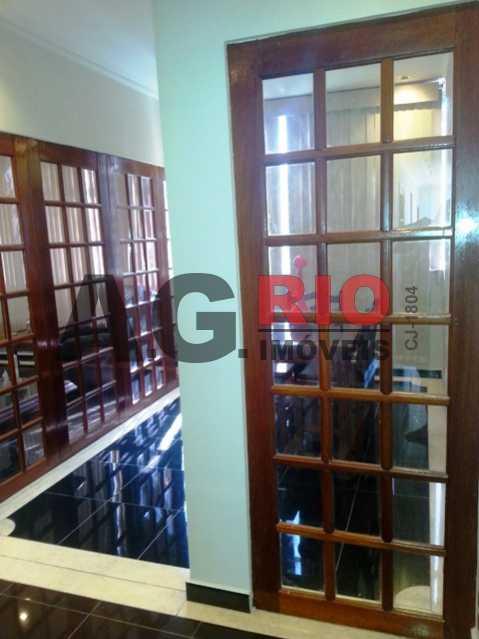 20160731_133155 - Casa 3 quartos à venda Rio de Janeiro,RJ - R$ 480.000 - AGV73312 - 4