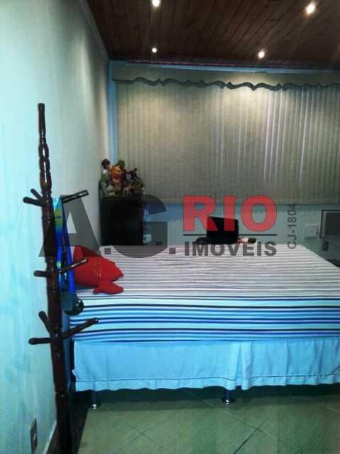 20160731_133324 - Casa 3 quartos à venda Rio de Janeiro,RJ - R$ 480.000 - AGV73312 - 27