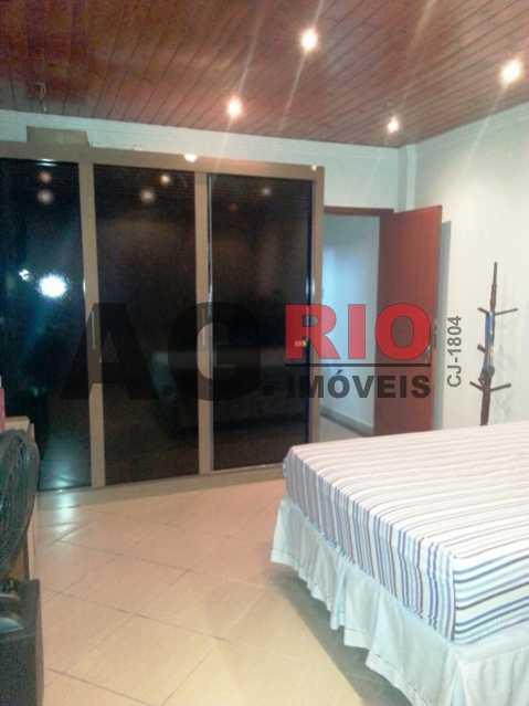 20160731_133354 - Casa 3 quartos à venda Rio de Janeiro,RJ - R$ 480.000 - AGV73312 - 29
