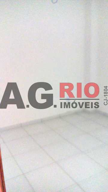20160809_103004 - Casa 3 quartos à venda Rio de Janeiro,RJ - R$ 279.000 - AGV73315 - 4