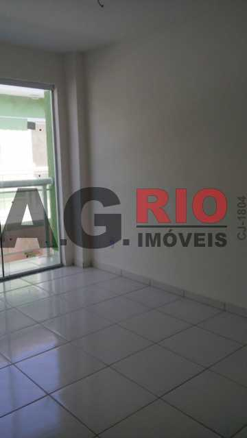 20160809_103011 - Casa 3 quartos à venda Rio de Janeiro,RJ - R$ 279.000 - AGV73315 - 6