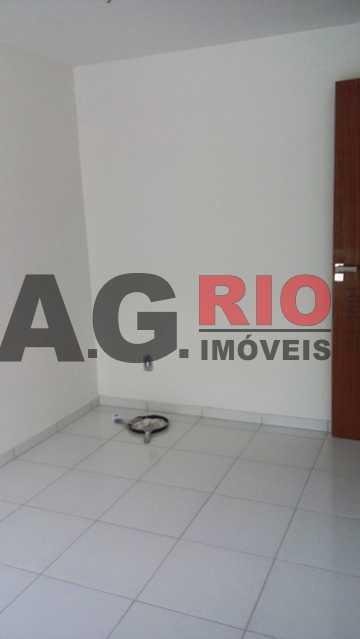 20160809_103020 - Casa 3 quartos à venda Rio de Janeiro,RJ - R$ 279.000 - AGV73315 - 5