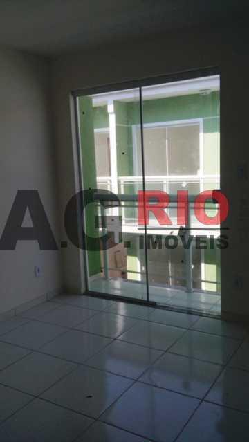 20160809_103028 - Casa 3 quartos à venda Rio de Janeiro,RJ - R$ 279.000 - AGV73315 - 7