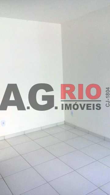 20160809_103034 - Casa À Venda - Rio de Janeiro - RJ - Oswaldo Cruz - AGV73315 - 8