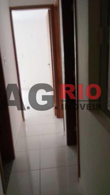 20160809_103101 - Casa 3 quartos à venda Rio de Janeiro,RJ - R$ 279.000 - AGV73315 - 15