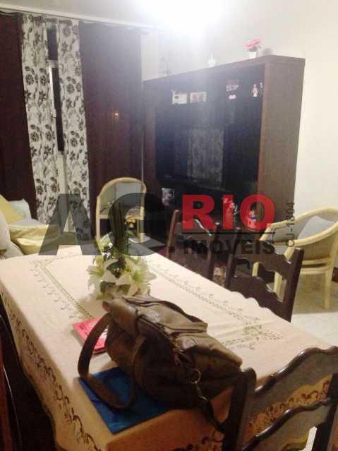IMG-20160811-WA0014 - Apartamento 2 quartos à venda Rio de Janeiro,RJ - R$ 280.000 - AGV22630 - 4