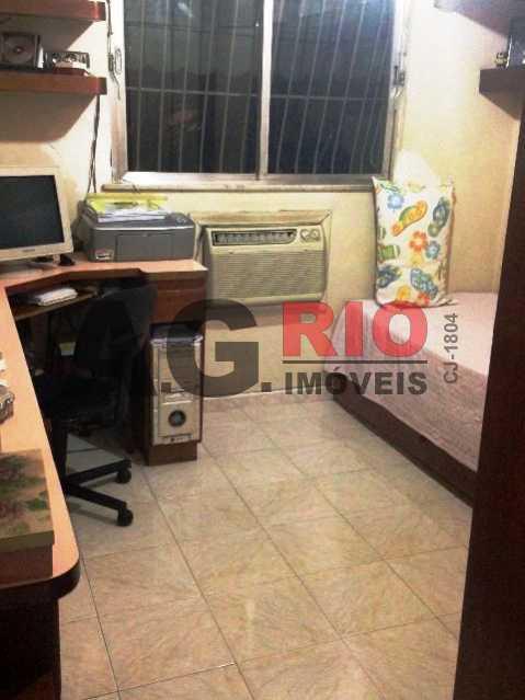 IMG-20160811-WA0015 - Apartamento 2 quartos à venda Rio de Janeiro,RJ - R$ 280.000 - AGV22630 - 13