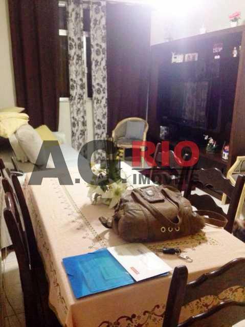 IMG-20160811-WA0016 - Apartamento 2 quartos à venda Rio de Janeiro,RJ - R$ 280.000 - AGV22630 - 5