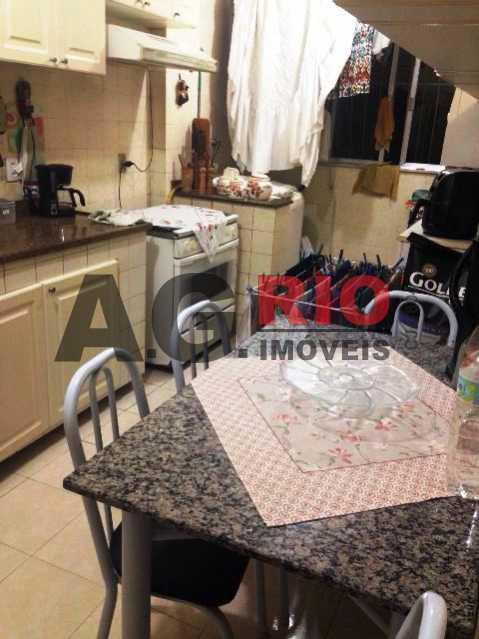 IMG-20160811-WA0018 - Apartamento 2 quartos à venda Rio de Janeiro,RJ - R$ 280.000 - AGV22630 - 7