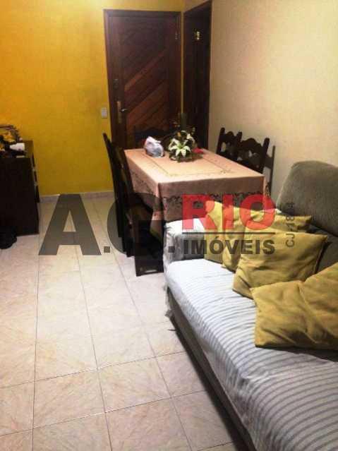 IMG-20160811-WA0020 - Apartamento 2 quartos à venda Rio de Janeiro,RJ - R$ 280.000 - AGV22630 - 3