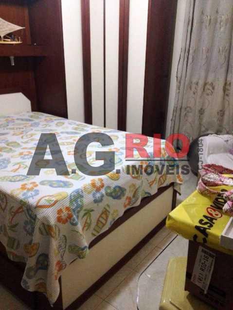 IMG-20160811-WA0021 - Apartamento 2 quartos à venda Rio de Janeiro,RJ - R$ 280.000 - AGV22630 - 10